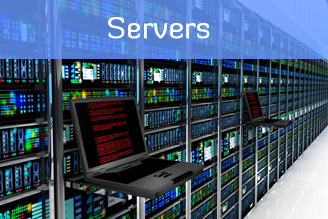 About Safeport Servers