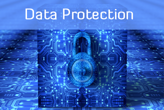 About Safeport Data Protection