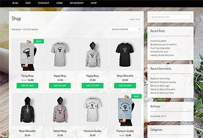 E-commerce Services 1
