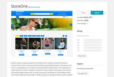 E-commerce Services 2